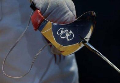 Ξιφασκία – Πανελλήνιο Πρωτάθλημα Γυναικών στην Σπάθη