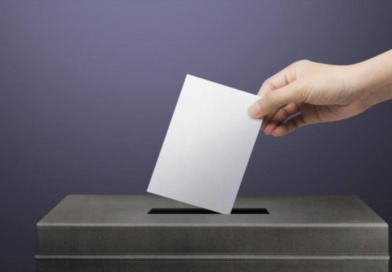 Προκήρυξη εκλογών