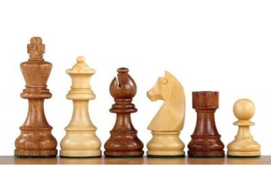 Σκάκι – Έναρξη αγώνων