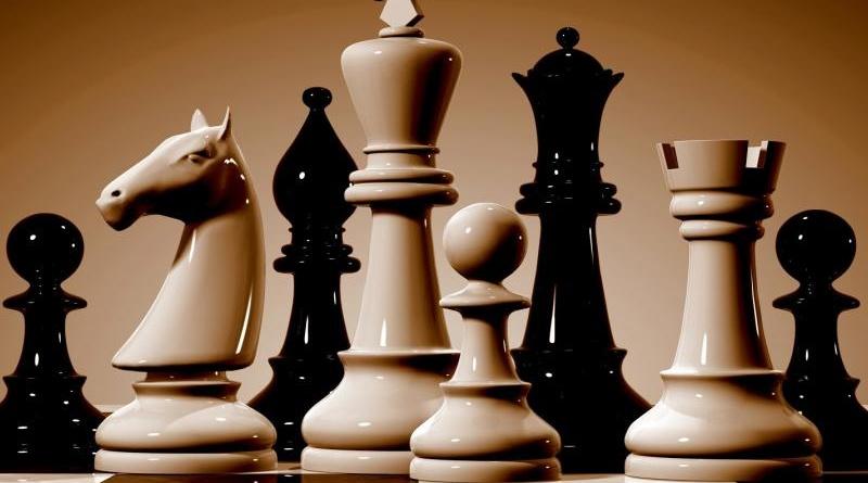 Σκάκι – Έναρξη Προπονήσεων